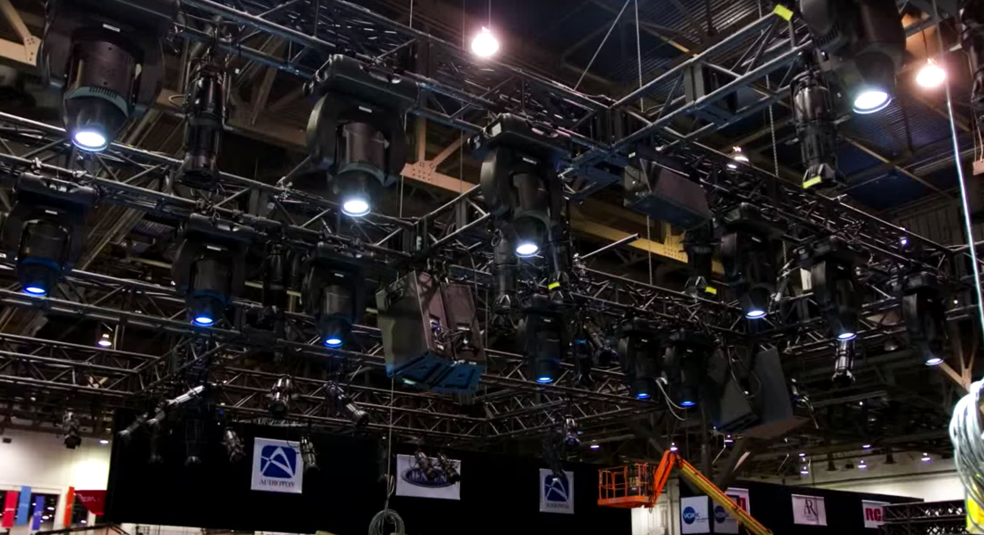 rigging-and-lights