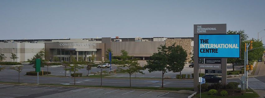 the-international-centre